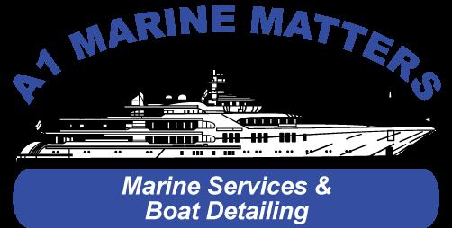boat detailing gold coast